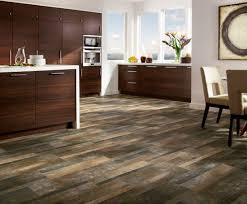 Style Selections Laminate Flooring Flooring In Schenectady Ny Free In Home Premeasure