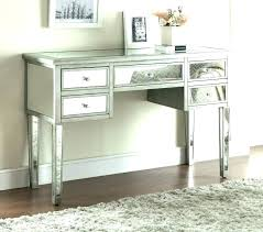 makeup dressing table with mirror dressing table vanity white dressing table mirror modern vanity desk