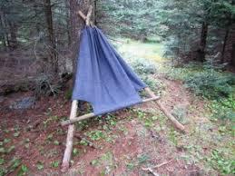 pattern for fabric hammock chair diy butterfly hammock chair enjoy the wilderness