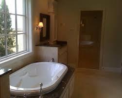 Classic Bathroom Design Colors 479 Best Bathroom Images On Pinterest Bathroom Ideas Bathroom