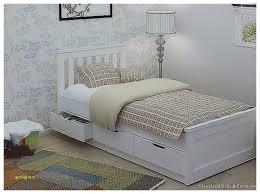 impressive buy federation loft kids bed frame online in australia