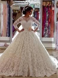 wedding dress for muslim cheap muslim wedding dresses indian muslim bridal dresses online