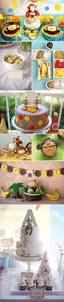 best 25 monkey themed baby shower ideas on pinterest jungle