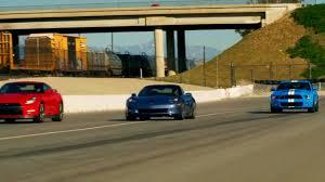 nissan gtr vs corvette z06 drag race 2012 nissan gt r vs 2011 chevy corvette z06 vs 2011