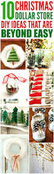 531 best christmas crafts and decor images on pinterest eye