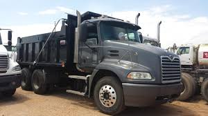 used semi trucks texas truck u0026 equipment sales and salvage inc in lubbock texas