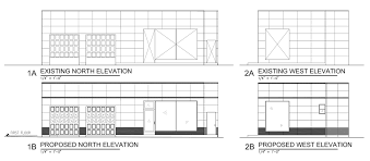 benton park gas station to become restaurant at 1956 utah nextstl