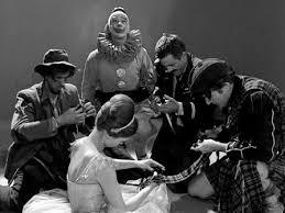 Twilight Zone Love Is Blind My Top 10 Twilight Zone Episodes