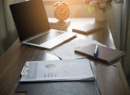 things for your desk at work 7 things you should always keep at your work desk times of india