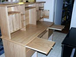 Woodworking Plans Computer Desk Woodworking Plans Computer Desk Gorgeous Best Images About On