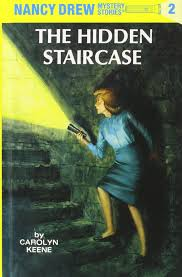 nancy drew starter set carolyn keene 8601419653942 amazon com