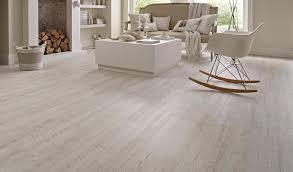 laminate vinyl flooring resilience flooring home design