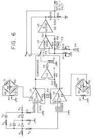 photocell circuit diagram wiring diagram components