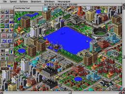 Home Design Games Like Sims Video Game Design Between 1990 2008 Webdesigner Depot