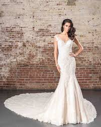wedding dresses 2017 justin signature 2017 wedding dress collection