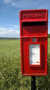 mailbox spr che 28 best bianco white images on toscana italy
