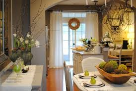 home interiors parties home decoration cozy dining room design with modern dining room