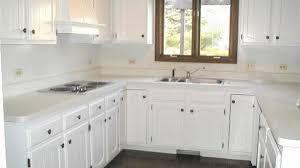 Kitchen Ideas White Cabinets Small Kitchens Awesome Kitchens Great Best 25 Small Kitchens Ideas On Pinterest