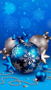 Blue Christmas Decorations Pictures by A Blue And White Christmas Diy Crafts Pinterest Blue