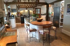 scullery to skyline bespoke kitchen design winchester hampshire