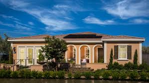 coastal home design center vista ca mira vista at verdera new homes in lincoln ca 95648