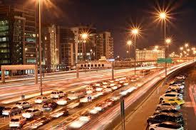 Ministry Of Interior Saudi Arabia Traffic Violation Sharjah Police Monitor Traffic Violations By Air Zawya Uae Edition