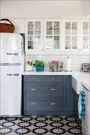 Ikea Kitchen Corner Cabinet Kitchen Room Ikea Floating Cupboards Ikea Kitchen Base Cabinets