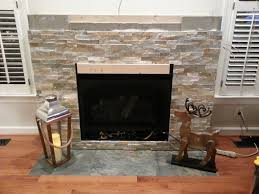 Fireplace Room by Decor You Adore Why You Want A Vent Free Fireplace