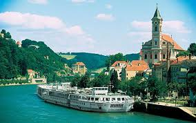 Winter River Cruises Archives River Cruise Experts River Cruises 10 Of The Best Rivers Cruises And Budapest
