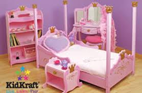 toddler girl bedroom sets kidkraft princess toddler bedroom set toddler room