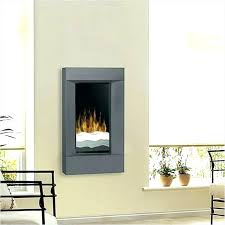 wall mount fireplace small wall mount electric fireplace small wall mount fireplace small wall mount electric wall mount fireplace