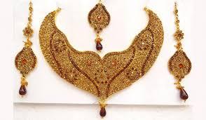 luxury golden jewellery designs jewellry s website