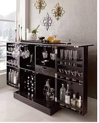 crate and barrel bar cabinet popular of steamer bar cabinet the steamer bar cabinet and wine