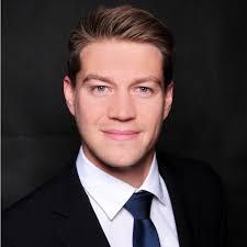 Raiba Bad Bramstedt Malte Hillermann Consultant Im Vertrieb Und Marketing Beracom