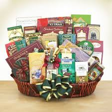 Food Gift Basket Ideas The 25 Best Corporate Gift Baskets Ideas On Pinterest Gift