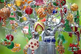 for beading ornament lovetoknow
