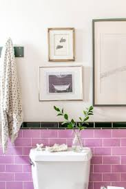 the 25 best bathroom design tool ideas on pinterest kitchen the 25 best bathroom design tool ideas on pinterest kitchen design tool curling iron storage and contemporary decorative storage