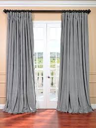 Wool Curtains Wool Drapery Throughout Width Drapes Designs 19