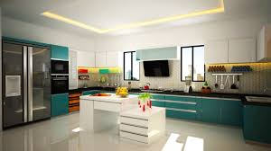 Kitchen Designs Durban by Sanskar Kitchen