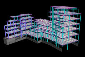 design engineer oxford donald mcintyre design structural engineering projects