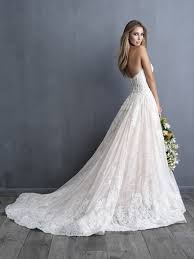 wedding dresses cardiff a leading stockist of wedding dresses in the cardiff area