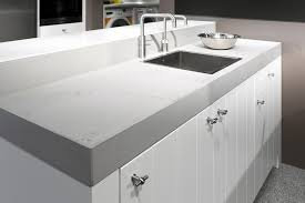 Kitchen Furniture Stores by Furniture Luxury Imi Furniture For Inspiring Luxury Furniture