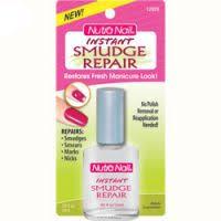 nutra nail products nutra nail reviews nutra nail prices
