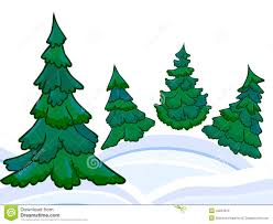 forest clipart suggestions for forest clipart download forest
