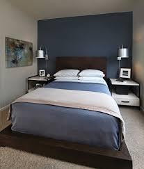 Masculine Bedroom Design Ideas Bedrooms Interesting Awesome Dark Masculine Bedroom Design That