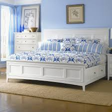 Size Difference Between Queen And King Comforter California King Size Beds Eastern Dimensions Dublin California