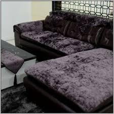 sofa nach ma sofa nach mass schweiz sofas home decorating ideas hash
