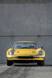 442 Best Cars Ferrari Images On Pinterest Car Old Cars And