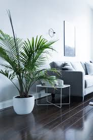 Minimalist Home Interior This Must Be The Place U2013 Rg Daily