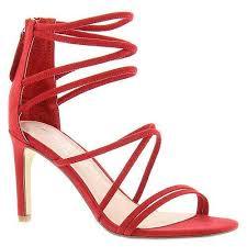 light blue womens dress shoes latest trendy j renee kenisha women s dress shoes light blue